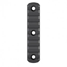 M-Lock rail L3 Polymer