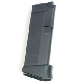 Zásobník Glock 42 s botkou