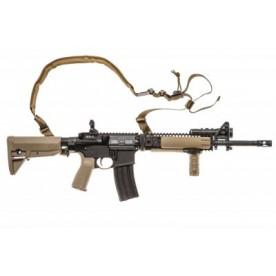 BCM EAG Tactical Carbine set - FDE