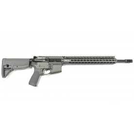 BCM RECCE-16 KMR-A, Tactical Gray