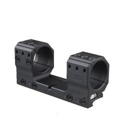 Spuhr Montáž pro puškohled s tubusem 34 mm, výška 30 mm, bez sklonu