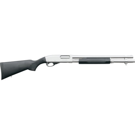 Remington Model 870 Special Purpose Marine Magnum