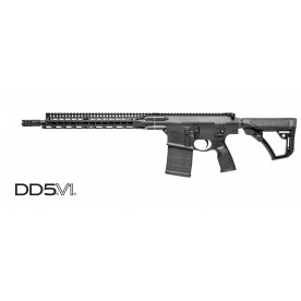 Daniel Defense DD5®V1®