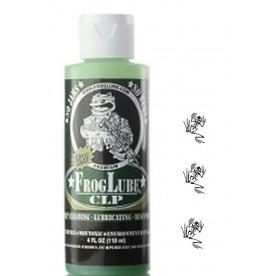 FROGLUBE® CLP 118ml