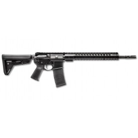 FN USA FN 15 Tactical II