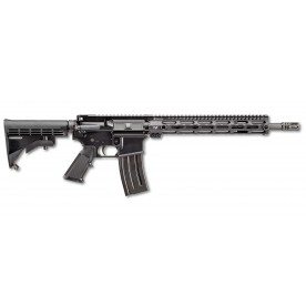 FN USA FN 15® SRP Tactical