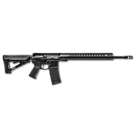 Puška samonabíjecí FN USA, model FN 15® DMR II