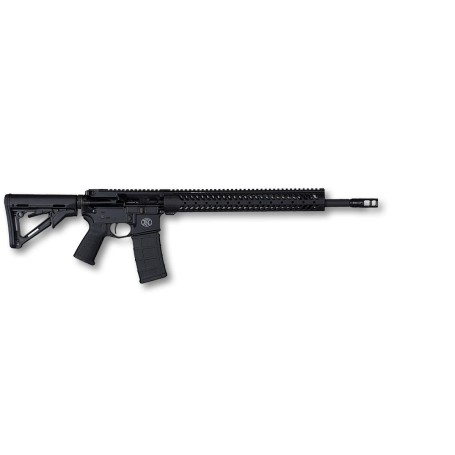 Puška samonabíjecí FN USA, model FN 15® Sporting