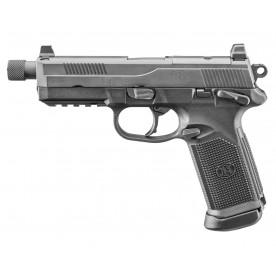 FN USA, model FNX™-45 Tactical, barva černá
