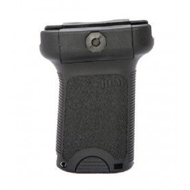 BCMGUNFIGHTER™ Vertical Grip - Short, BLK