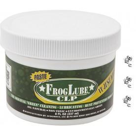 FrogLube CLP pasta 237 ml