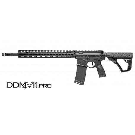 Daniel Defense DDM4 V11™ Pro (Daniel Defense Tornado®)