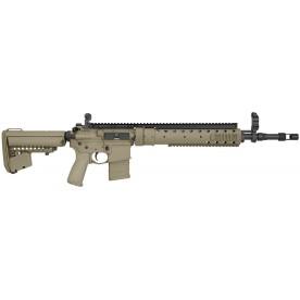BCM - Mk12 Mod 0 A5 Precision Rifle (Flat Dark Earth)