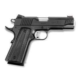 Remington 1911 R1 Enhanced Commander