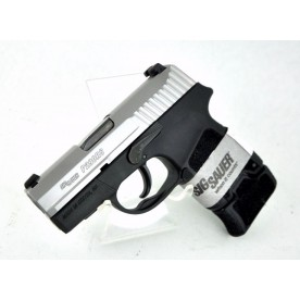 Sig Sauer P226 MK25 NITRON