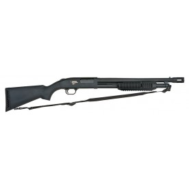 Brokovnice Mossberg 500 Tactical - Thunder Ranch