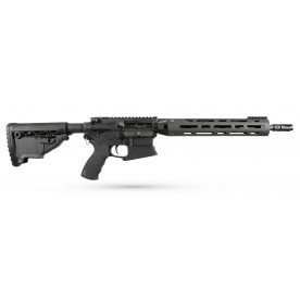 Lancer L15 PATROL PROFESSIONAL RIFLE
