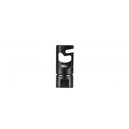 Daniel Defense úsťová brzda (kompenzátor) / Daniel Defense Muzzle Climb Mitigator, GEN II