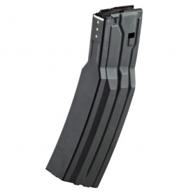 SureFire zásobník 60 ran (AR15) / SureFire high-capacity magazine for 5.56x45 mm (.223 Remington)