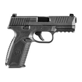 Pistole FN USA, model FN 509™, barva černá