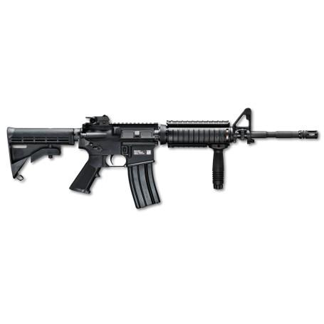 FN USA FN 15® Military Collector M4